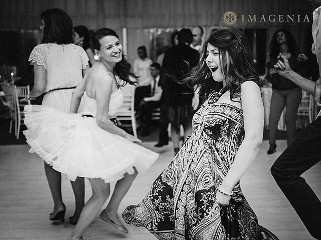#love #lovewedding #partywedding #nuntaromaneasca #photowedding @imagenia.ro