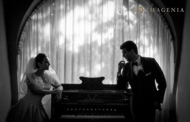 #love #photooftheday #weddingphotography #brideandgroom @imagenia.ro